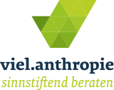 viel.anthropie